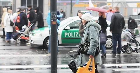 cropped-cena-de-rua1.jpg