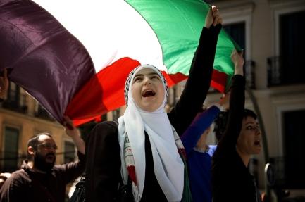 palestina3-copia
