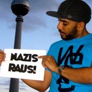 Nosliw-Nazis-Raus-Cover-02