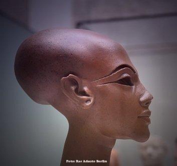 faraoa