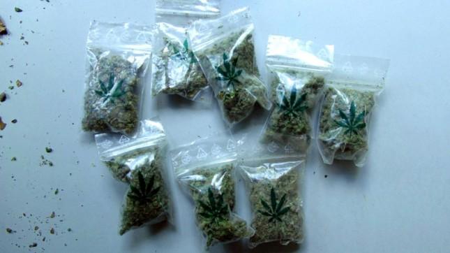 cannabis_22229918