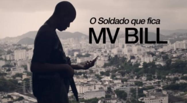 Letra Da Musica Filha Vc Me Faz Sentir A Vida: Mamapress