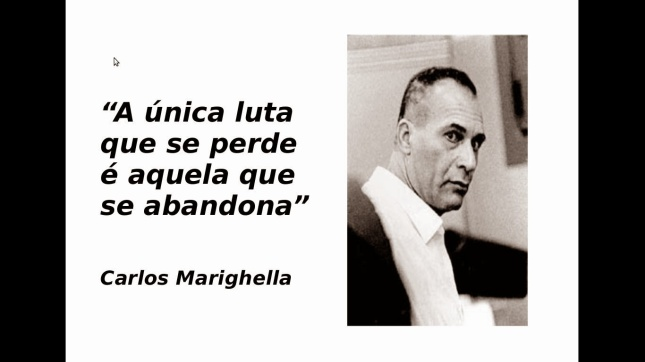 Marighella 2