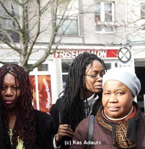 africanas-em-berlin