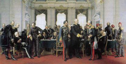 berliner-kongress-by-anton-von-werner