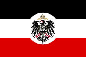 Reichskolonialflagge.svg