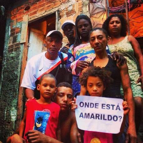 onde_esta_amarildo