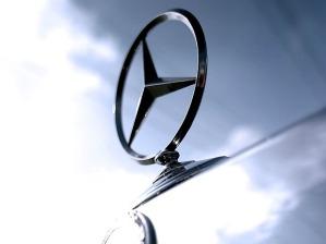 aLogotipo-Mercedes-Benz